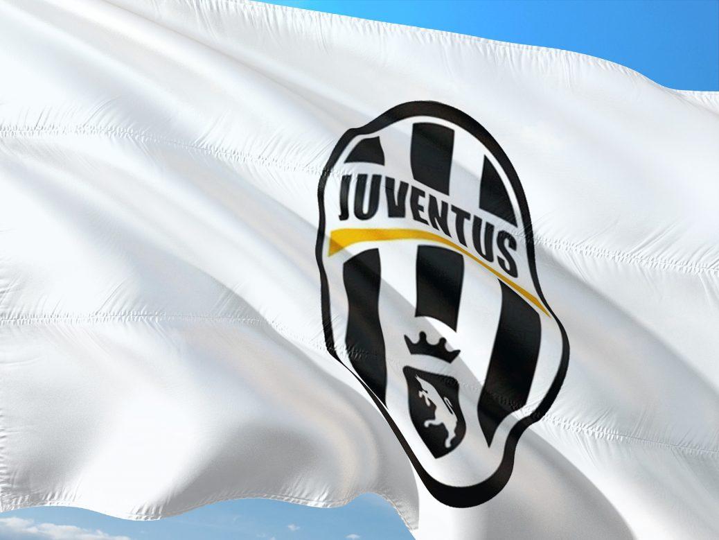 Adrien Rabiot à Juventus