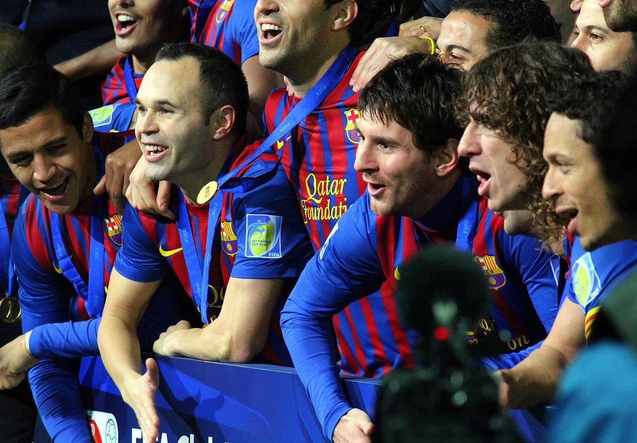 3 raisons pour lesquelles Lionel Messi pourrait aider à mettre fin à l'attente de 28 ans de l'Argentine pour la gloire de la Copa America